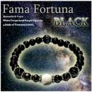 Fama Fortuna BLACK
